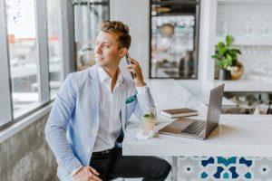 転職が怖いことを解決する3つの方法