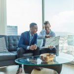 契約社員と正社員は雇用期間が違います!その3つの違いについて