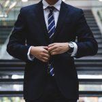 ハローワークへ行く服装はスーツが良い3つの理由!私服で行くとマズイ!?