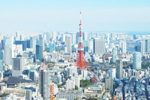 地方 東京転職