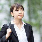 転職で同業他社に行くのは禁止ではありません!ただし3つの注意点があります
