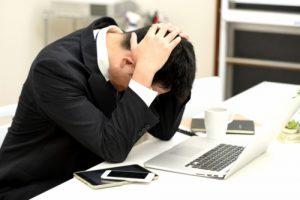 残業100時間の会社は1割以上存在?抜け出す方法について