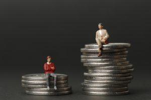 一般職と総合職の3つの違い