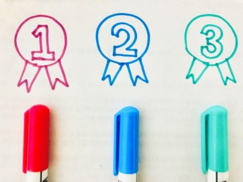 20代後半転職ランキングTOP9&伝え方のポイント【2020年4月最新版】
