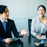 20代後半でも転職は可能か?この注意点だけは知っておきましょう(2020年最新版)