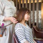 美容師から転職するならこの7種類の仕事! ディーラーがおすすめな理由とは