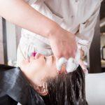 美容師の年収は300万円ほど!給料をUPするための3つの方法をまとめてみた