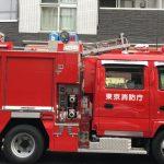 消防士の給料は安い?給料を100万円上げるために知っておくべき3つの方法