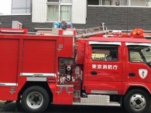 消防士の給料は安い?給料を上げる3つの方法について