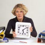 残業45時間はきつすぎて危険!ブラック企業から脱出する方法3選【2020年最新版】