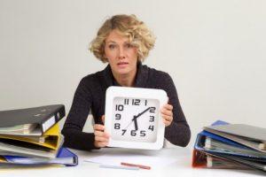 【2020年最新版】 残業45時間を超える会社から脱出する方法3選